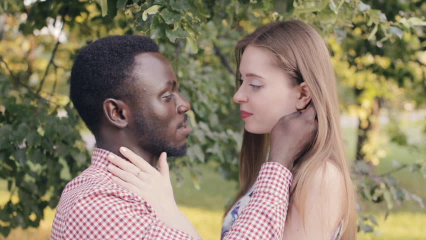 What Are Interracial Relationships