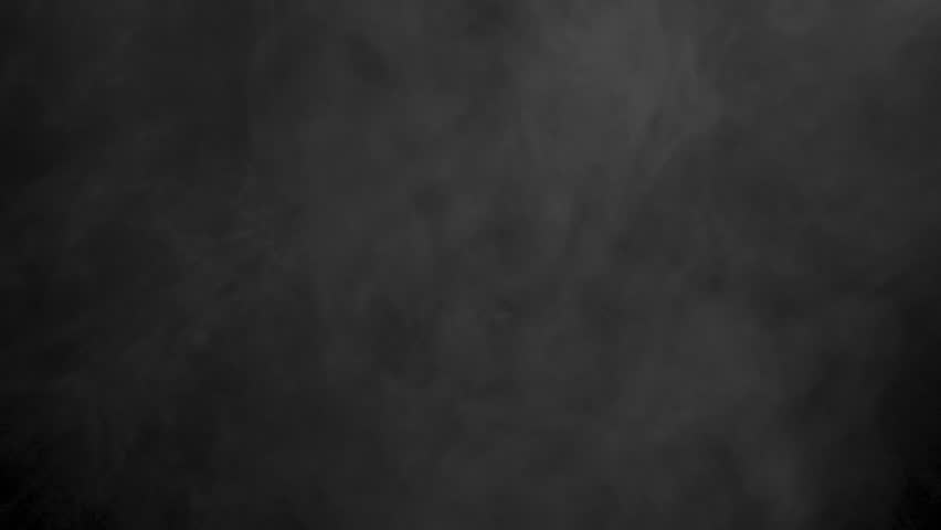 Smoky cloud of electronic cigarette | Shutterstock HD Video #29302486