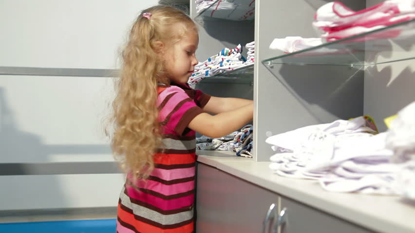 little girls clothes stores - Kids Clothes Zone