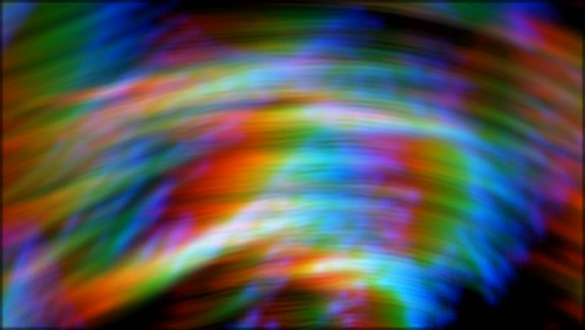 Rainbow Prism Light Abstract Background Stock Footage Video 100 Royalty Free 29613970 Shutterstock