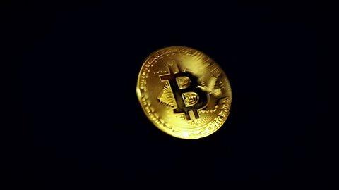 bitcoin stipendio minatore come entrare nel business bitcoin