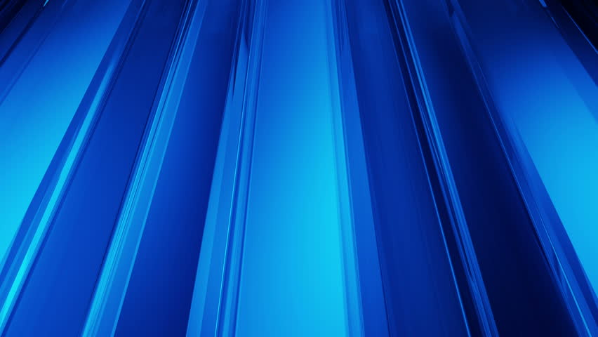 Blue abstract motion background. Ultra HD - 4K Resolution. Seamless loop. More color options available in my portfolio. | Shutterstock HD Video #29772772