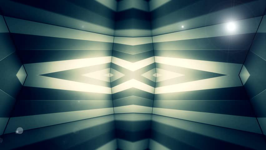 Concert wall dance stick | Shutterstock HD Video #29807626