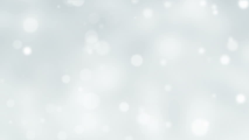 White Abstract Christmas Holiday Background | Shutterstock HD Video #29826676