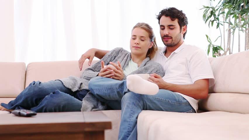 3 - UAE Kini Perbolehkan Pasangan Belum Menikah Tinggal Serumah