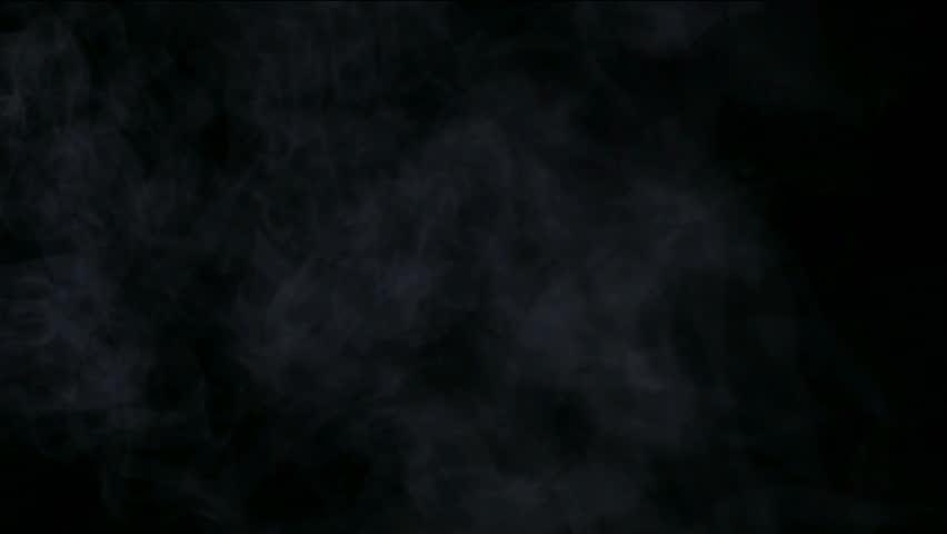 smoke & fume. #2997694