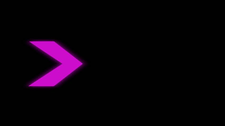Arrows, shevrons,  chevron pattern, hot pink arrows #30003250
