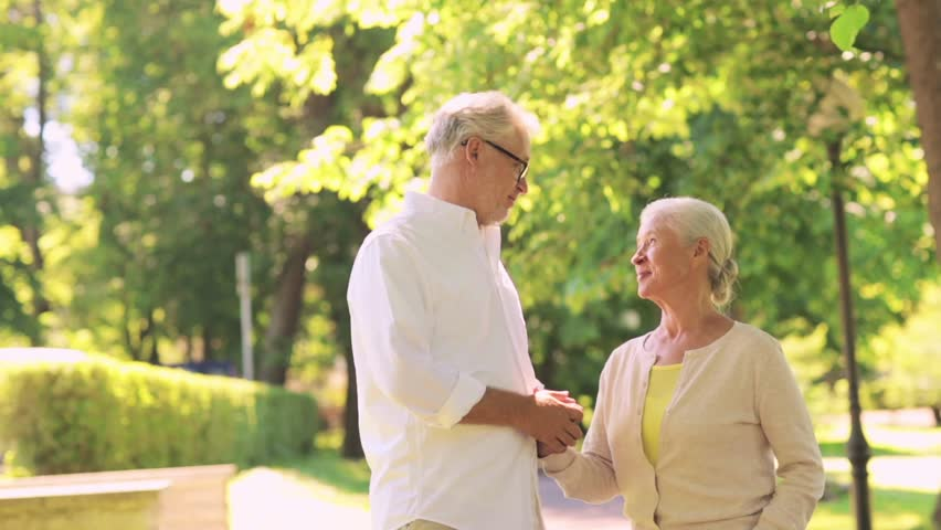 retirement and old age Of retirement age (aarp calculates that a 66-year-old entitled to a $1,500 monthly benefit at her full retirement age would instead be receiving only.