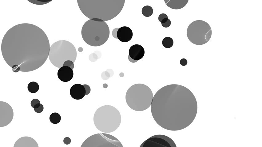 Simple slow moving abstract background   Shutterstock HD Video #30295879