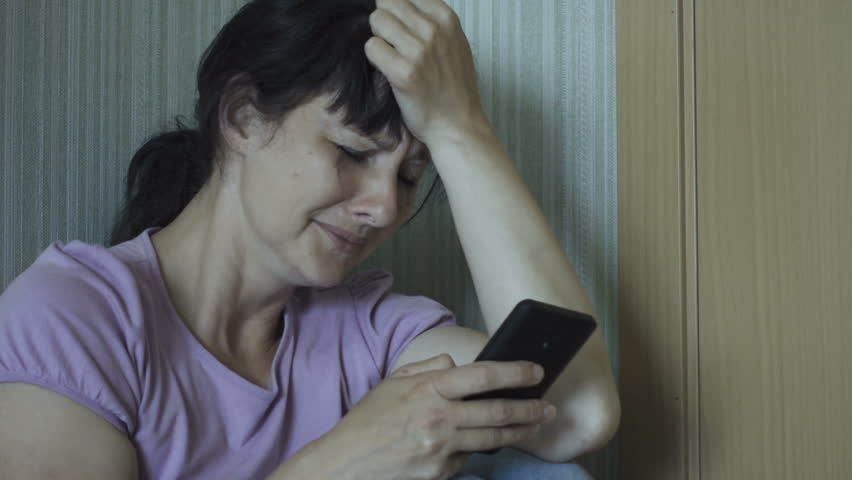 Violence in Family. Young Raped Stock Footage Video (100% Royalty-free) 30300328   Shutterstock