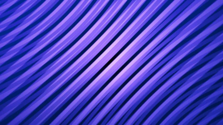 High Definition abstract CGI motion backgrounds ideal for editing, led backdrops or broadcasting #3031915
