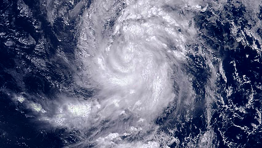 Hurricane Irma Cat. 4, Leeward Islands - 150 mph,  - September 5, 2017  Some of the video elements are public domain NASA imagery: it is requested by NASA that you credit when possible. #30385528