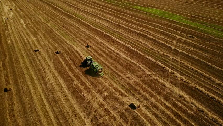 Practice Exam National Pesticide Applicator Certification