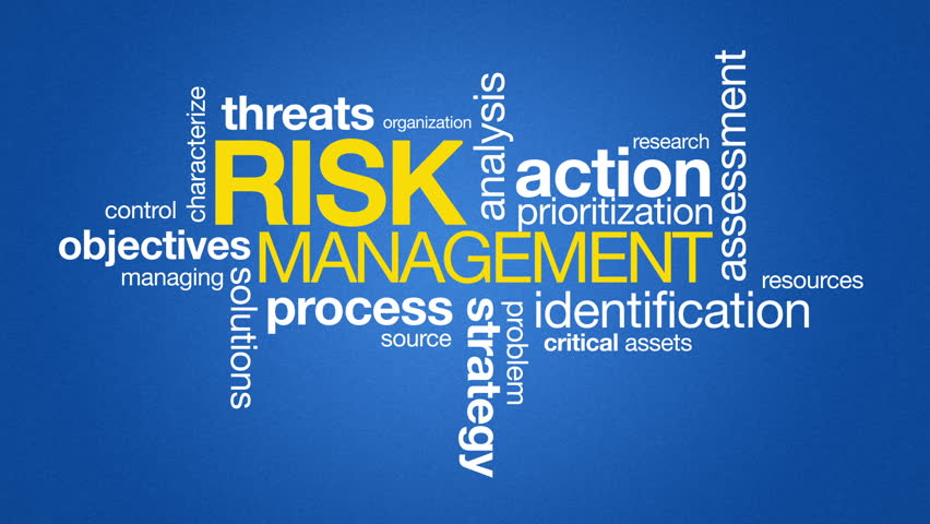 Risk Management Stock Footage Video (100% Royalty-free) 3061336 ...