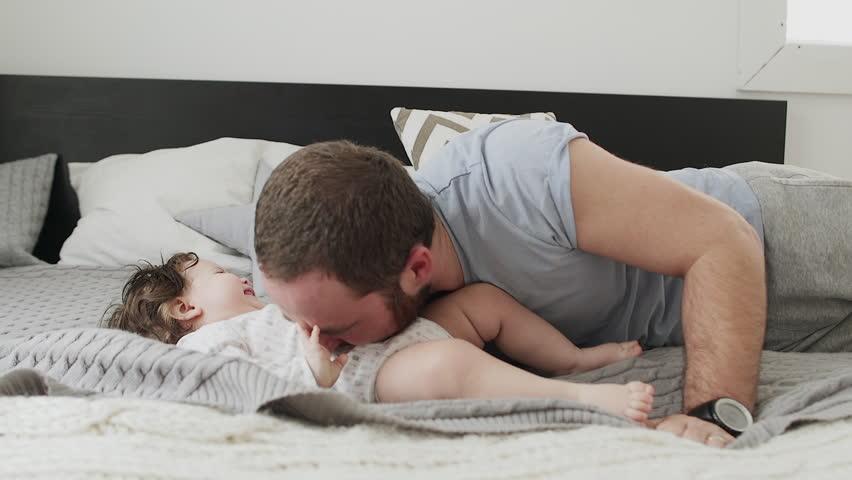 Little Girl Man Sex