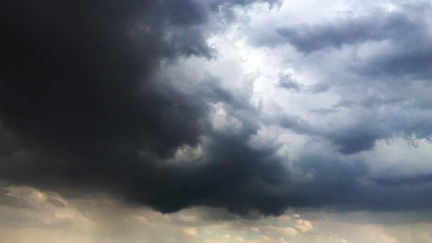 Storm Rain 4k clouds Rain Drops Falling Heavy Stormy Sky oxygen dark cloud Lightning Strikes Realistic 4k Thunderbolts Loop Animation Several lightning strikes 4k black background Dark wind stormy 4k Royalty-Free Stock Footage #30782854