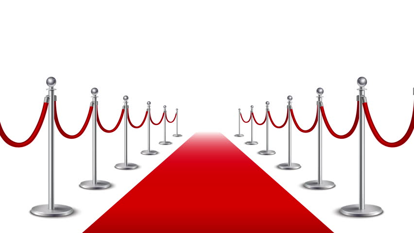 Red Carpet Ceremonial Vip Event Stock Footage Video 100 Royalty Free 30927646 Shutterstock