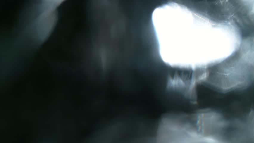Light Leaks Transition | Shutterstock HD Video #30976987