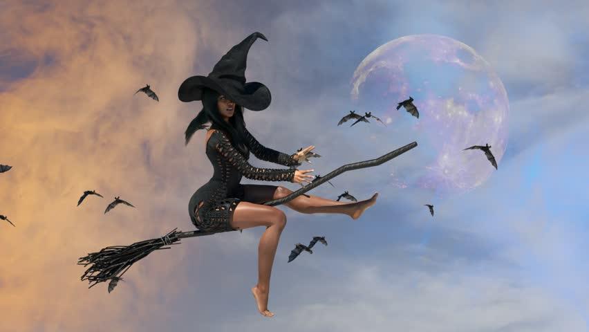 картинки с ведьмочками на метле фотографируетесь коллективно, нужно