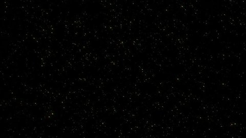 Star Wars Stock Video Footage 4k And Hd Video Clips Shutterstock