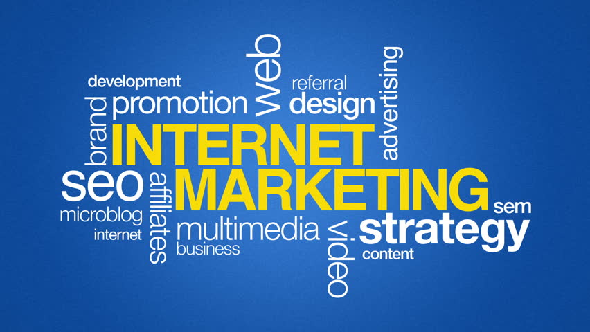 Article Marketing Made Easy. Helpful Tips And Tricks!