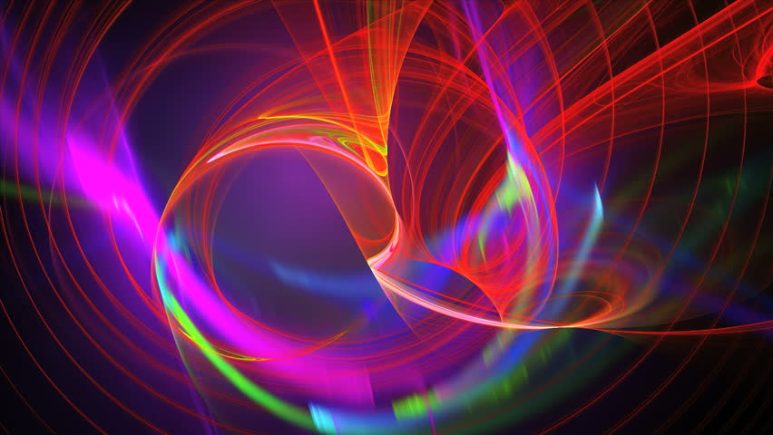 Nebula  | Shutterstock HD Video #3117565