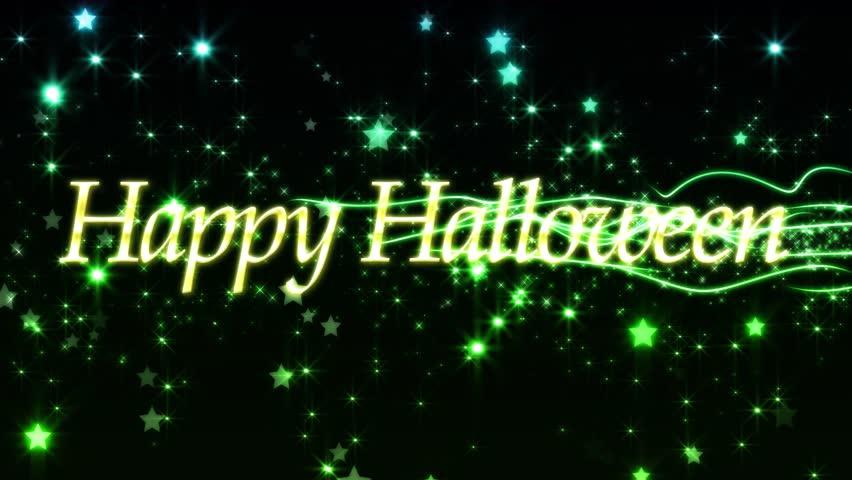 Halloween   Shutterstock HD Video #31225693