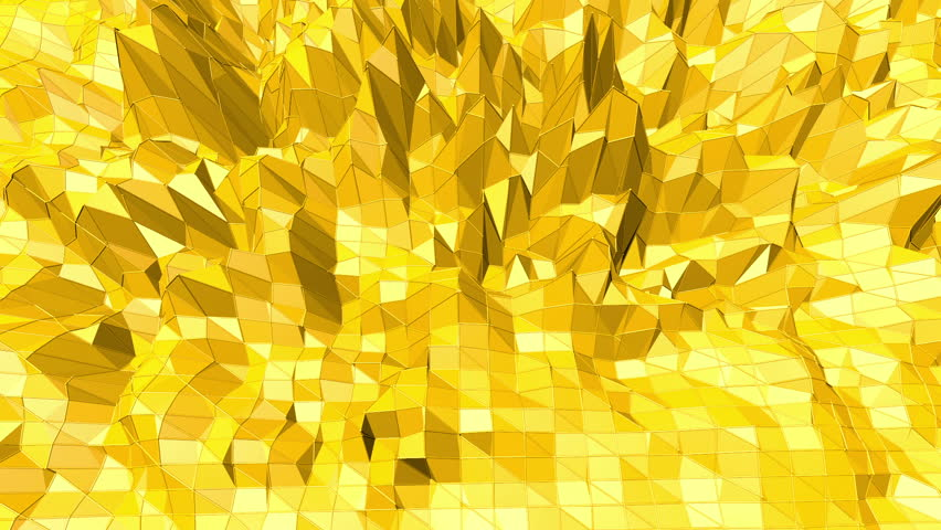 Cool Yellow Background Images