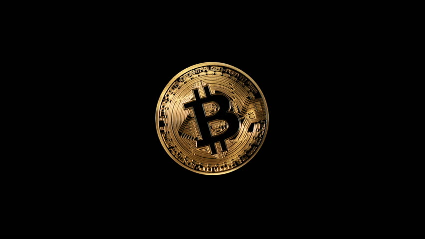 Perché (e come) puoi estrarre Bitcoin a casa