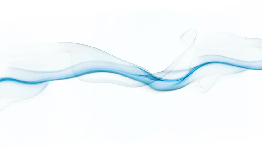 Abstract waving animation background, smoke flowing, Seamless loop. | Shutterstock HD Video #31302721