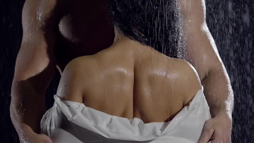 Videos Of Women Taking Showers