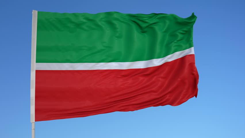татарский флаг картинки маникюра растяжкой