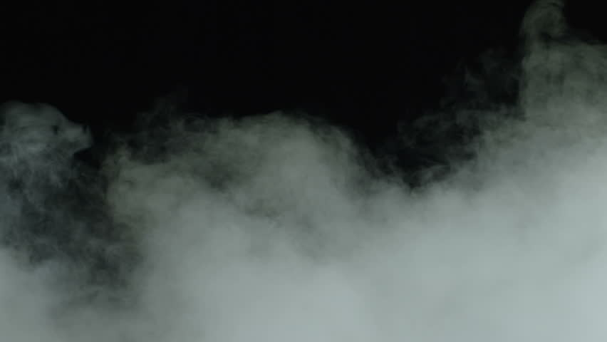 Clouds Realistic Dry Ice Smoke Storm Atmosphere Fog Overlay (footage Background) for different projects.  (slow motion)  You can work with the masks in After Effects and get beautiful results!!!    Shutterstock HD Video #31703092