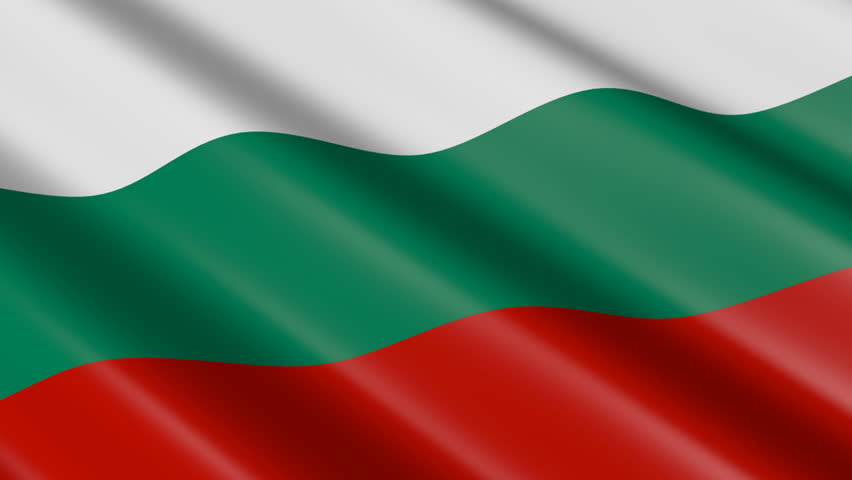 количество флаг болгарии фото повара