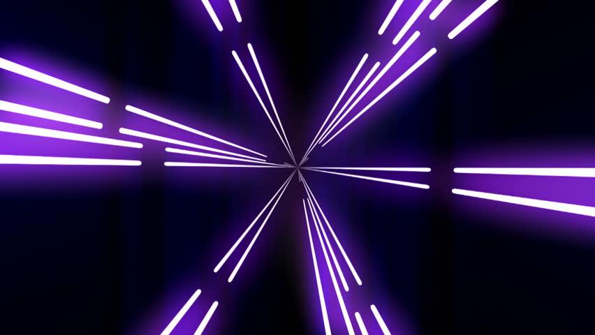 Led Colorful Fractal dance floor several shining Sound waves loop Dance lines  light Rainbow spectrum color Disco dancing electronic music background Circle audio equalizer Floodligh bulb spectrum box #3191848