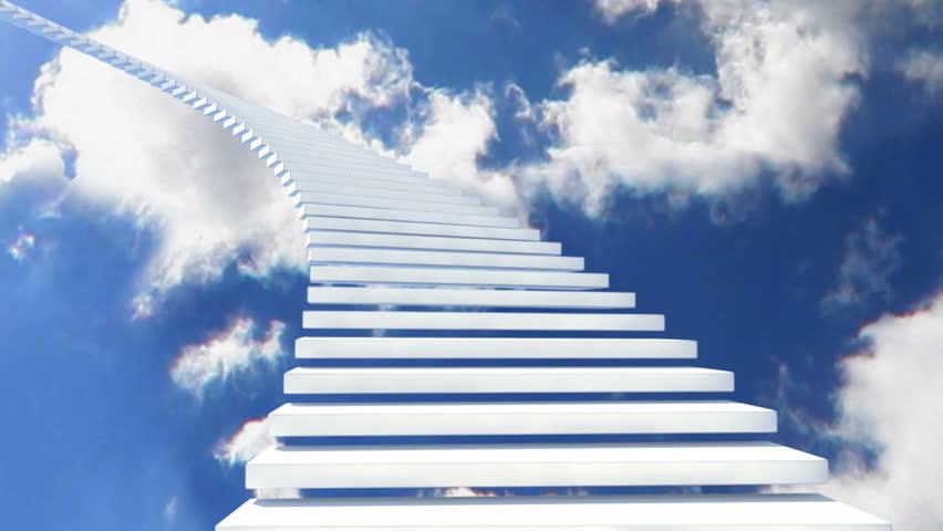 картинки прямых лестница в небеса новой квартиры