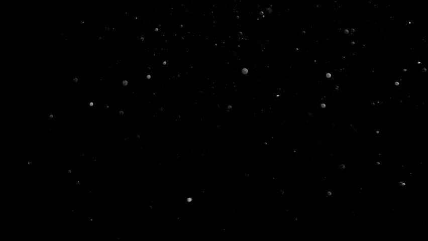 Realistic Glitter Exploding on Black Background. These clips are perfect for visual effects, compositing, and motion graphics. Use blending mode (screen). | Shutterstock HD Video #32025568