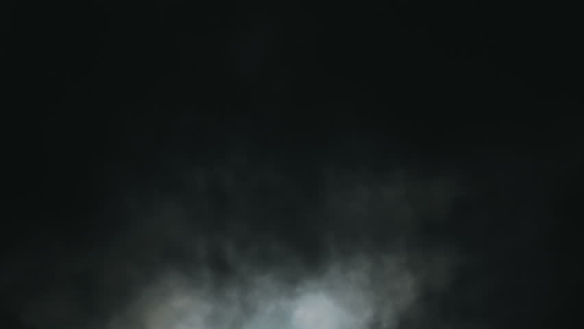 Full moon night of horrors mystical atmosphere | Shutterstock HD Video #32113255