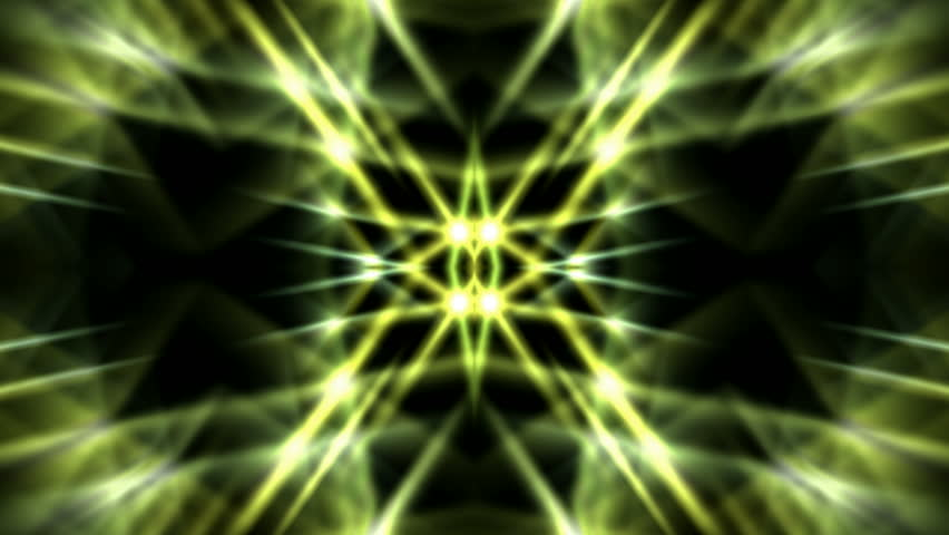 dazzling yellow light,ray laser,powerful electricity energy,time tunnel,fiber optic,paradise.Crystal,structure,geometry,mesh,social networking,ice Royalty-Free Stock Footage #3215467