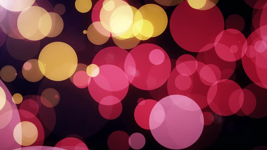abstract circle background animation soft defocused blured light leak color lights - new quality holiday universal motion dynamic animated background colorful joyful music nice video footage Royalty-Free Stock Footage #32260189