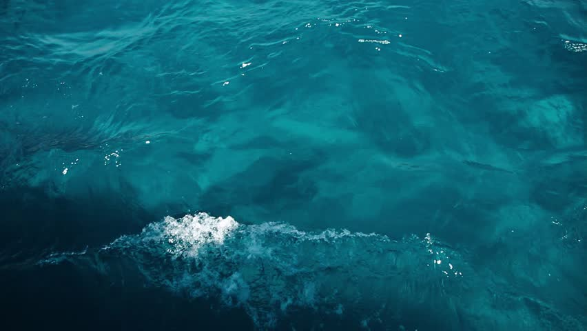 Deep Water | Shutterstock HD Video #32422279