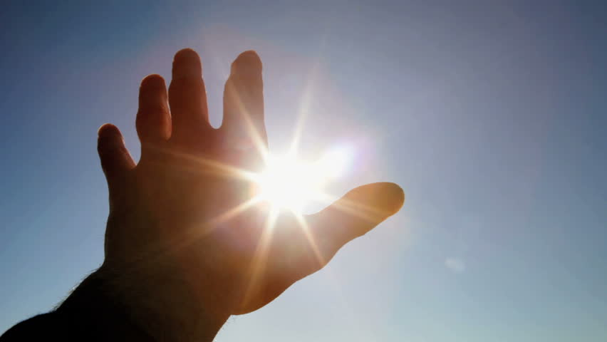 картинки нехватка солнышка прогноз