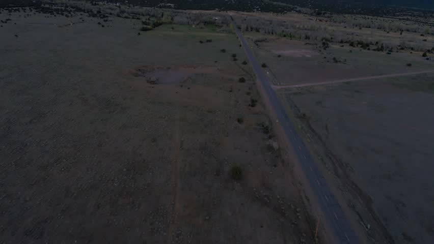 Flying my Dji inspire 2 with x5s and an Olympus 12mm lens in beautiful southern Colorado, in the San Luis Valley looking towards the Sangre de Cristo Mountains.