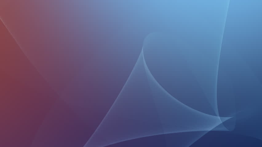 Motion lines abstract background. Elegant dynamic geometric style template in 4k footage. Video format 3840x2160 | Shutterstock HD Video #32641375