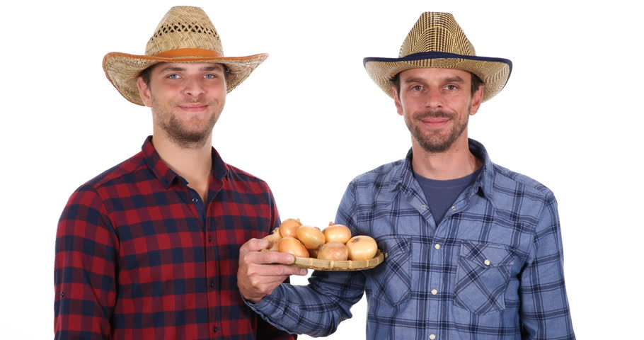 Farmers and ranchers online dating