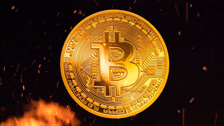 aziende minerarie bitcoin)