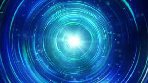 radiant energy royalty video stock footage