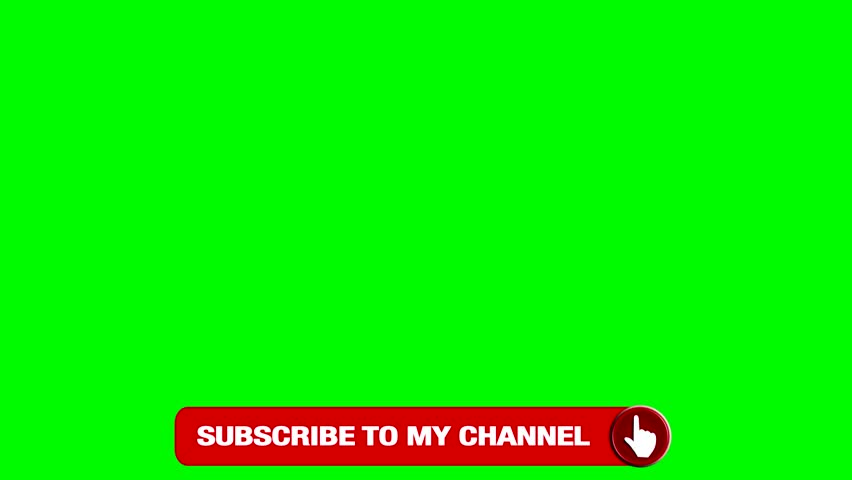 appears subscribe to my channel. used green background