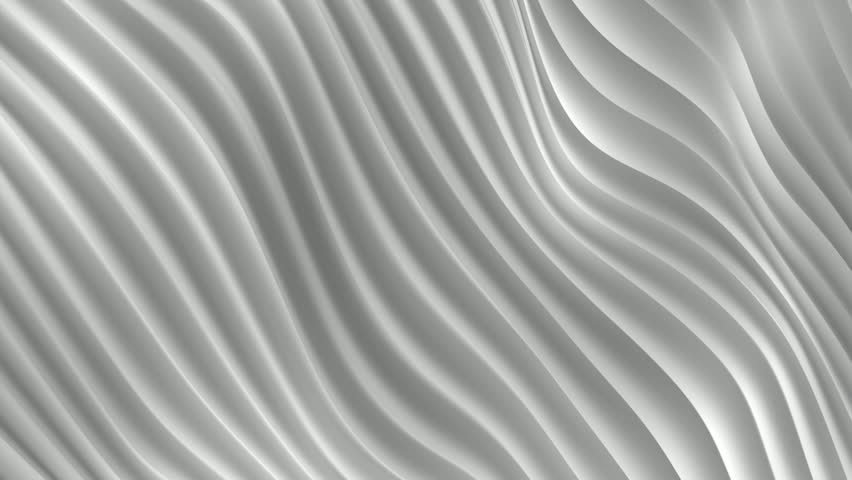 Wave White Background   Shutterstock HD Video #33086179