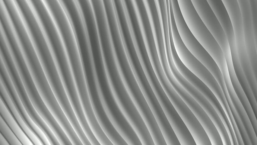 Wave White Background   Shutterstock HD Video #33086188